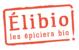 logo Elibio