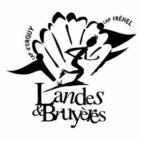 logo landes et bruyeres